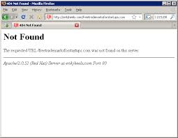 erro 404 no encontrado geapcombr 404 not found error what is http 404 and how it functions
