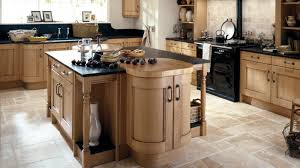 la medida kitchens u0026 bedrooms in huddersfield u0026 yorkshire
