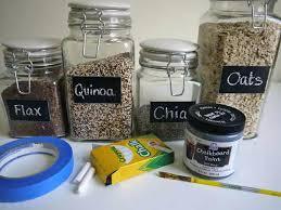 kitchen canisters australia glass kitchen canisters counter containers canister set australia