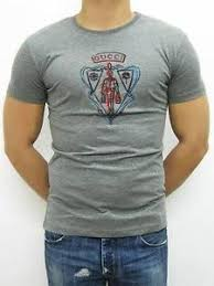 gucci shirt ebay