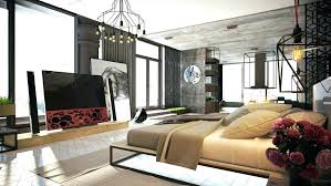 zen interior decorating zen interior design ideas design dive interior concepts zen room