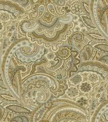 42 best home decor fabric images on pinterest drapery fabric
