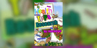 health tips research gamot sa sakit ng tiyan mga sanhi lunas