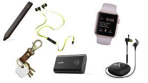 Golf Desk Accessories by Top 10 Best Iphone 7 Plus Accessories