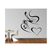 adh if mural cuisine decoration stickers muraux adhesif simple stickers stickers muraux