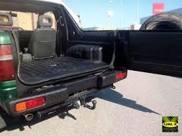 jeep linex interior recubrimiento opel frontera sport line x levante opel frontera