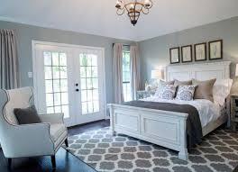 master bedroom decor ideas master bedroom decor is bedroom design ideas is interior