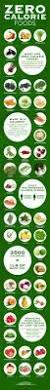 55 best atkins images on pinterest atkins recipes atkins diet