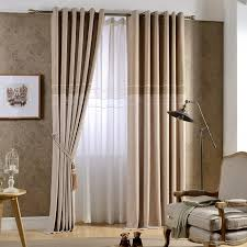 John Lewis Bedroom Furniture by Cafe Curtains For Bedroom Bedroom Colour Schemes Orange John Lewis