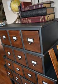 Apothecary Media Cabinet Vintage Style Apothecary Cabinet Before U0026 After Hometalk