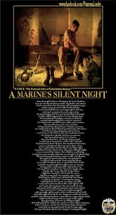 174 best united states marine corps images on pinterest military