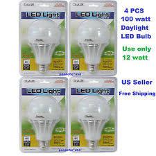 12 watt led ebay