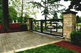 main entrance gate design house home decor dsc front granite