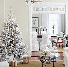 2014 Home Decor Trends Christmas Decorating Trends 2013 2014 Home Decor Trends