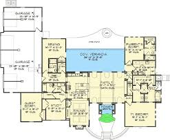 dual master bedroom floor plans 44 best dual master suites house plans images on home