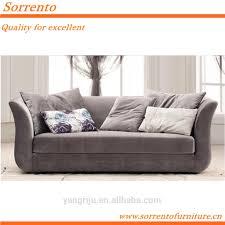 high back sofas living room furniture 25 high back sofas living room furniture high back sofa living