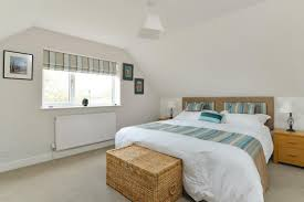 Coventry Wall Bed by 4 Bedroom Detached For Sale In Coventry