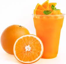 best shades of orange orange ingredients 2oz orange vodka 1oz cointreau orange liqueur