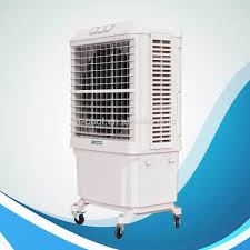 super asia room cooler super asia room cooler suppliers and