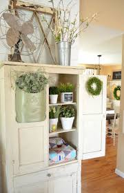 100 ideas to try about house ideas modern farmhouse pocket