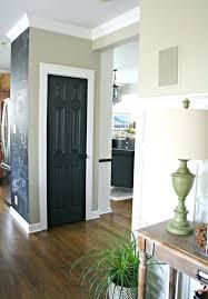 interior doors at home depot wooden door wood interior doors with white trim galleryhipcom the