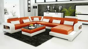 Denver Leather Sofa Sectional Sofa Design Sectional Sofas Denver Co Colorado Leather
