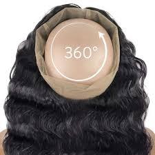 wavy hair extensions wavy hair extensions 100 human hair extensions locks