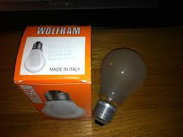 lighting gallery net my light bulbs wolfram 10 000 h bulb