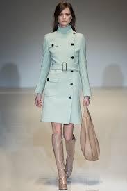 women s dress winter coats tradingbasis