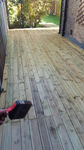 Longest Lasting Cedar Deck Stain by Best 25 Deck Sealer Ideas On Pinterest Best Deck Sealer Kreg