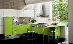 peinture cuisine vert anis déco peinture cuisine vert anis denis 1333 peinture