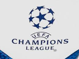 Uefa Chions League Uefa Chions League Football Tickets Buy Your Mach Ticket For