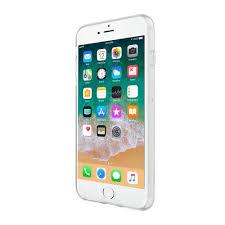 Home Design Apple Store by Incipio Design Series Gold Glitter Case For Apple Iphone 6 7 8 Plus