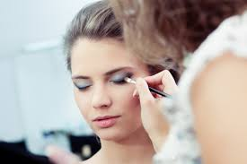 become a professional makeup artist become a professional makeup artist course reed co uk