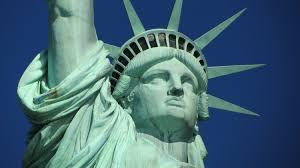 getting an nyc tour guide license tips and truths new york city