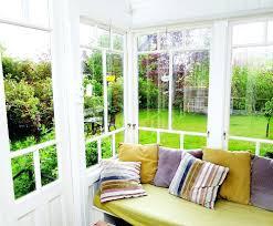 home decor tips for small homes tropical wedding centerpieces ideas tags tropical decor idea