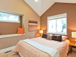 warm colors for bedrooms warm colors for bedroom medium image for awesome full size of