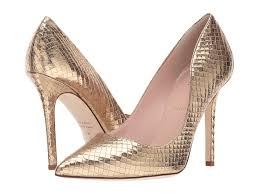 kate spade new york larisa at luxury zappos com