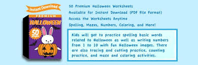 daycare worksheets fundaycare twitter