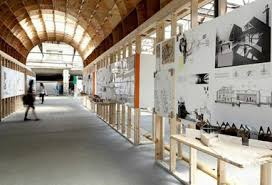 Interior Design Courses In University Interior Design Ma Pgcert Pgdip