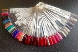 what is cnd shellac the solution to chipped nails u2026 u2013 bristol