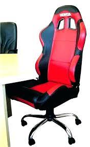 fauteuil de bureau sport racing fauteuil de bureau sport racing fauteuil de bureau sport racing