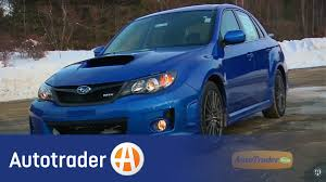 subaru sti 2011 hatchback 2011 subaru impreza wrx wrx sti sedan hatchback new car review