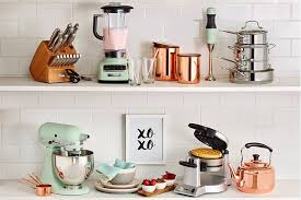 top wedding registry top 5 registry gifts at macy s wedding gift ideas mblog