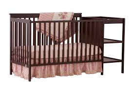 Europa Baby Palisades Lifetime Convertible Crib by Palisades Crib Conversion Kit Baby Crib Design Inspiration