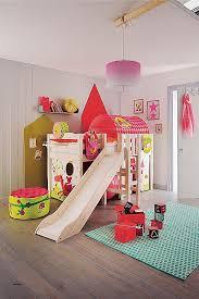 chambre princesse adulte deco chambre minnie best of deco chambre bebe fille hello