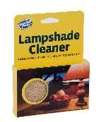 Sparkle Plenty Chandelier Cleaner Mounting Supplies U0026 Hardware For Chandelier Crystals B U0026p Lamp Supply