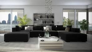 gã nstige design mã bel design outlet mã bel 100 images furniture simple and graceful