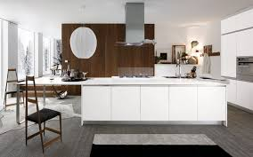 gicinque kitchens house italy