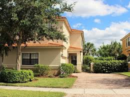 1 Bedroom Apartments For Rent In Naples Fl Houses For Rent In Naples Fl 768 Homes Zillow